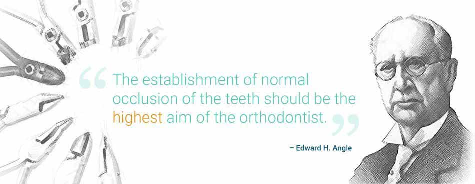 blog-historical_facts_and_opinions_about_orthodontics
